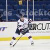 """<a href=""""http://www.hockeydb.com/ihdb/stats/pdisplay.php?pid=93646"""" target = """"stats"""">Sean  Erickson</a> (#15)"""