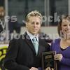 "<a href=""http://www.hockeydb.com/ihdb/stats/pdisplay.php?pid=28766"" target=""stats"">Marty Standish</a>  receives an award."