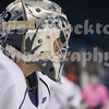 """<a href=""""http://www.hockeydb.com/ihdb/stats/pdisplay.php?pid=87890"""" target = """"stats"""">Brian  Foster</a> (#30)"""