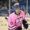 """<a href=""""http://www.hockeydb.com/ihdb/stats/pdisplay.php?pid=73684"""" target = """"stats"""">Chad Costello</a> (#13)"""