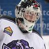"""<a href=""""http://www.hockeydb.com/ihdb/stats/pdisplay.php?pid=80181"""" target = """"stats"""">Wayne  Savage</a> (#35)"""