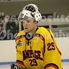 Mike Maczynski (#29)