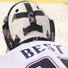 """<a href=""""http://www.hockeydb.com/ihdb/stats/pdisplay.php?pid=125660"""" target=""""stats"""">Brad Best</a> (#29)"""