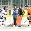 "<a href=""http://www.hockeydb.com/ihdb/stats/pdisplay.php?pid=93646"" target = ""stats"">Tyler Fleck</a> (#14), <a href=""http://www.hockeydb.com/ihdb/stats/pdisplay.php?pid=29379"" target = ""stats"">Carlyle Lewis</a> (#24)"