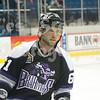 """<a href=""""http://www.hockeydb.com/ihdb/stats/pdisplay.php?pid=73670"""" target = """"stats"""">Mick Lawrence</a> (#61)"""