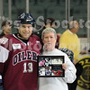"<a href=""http://www.hockeydb.com/ihdb/stats/pdisplay.php?pid=73684"" target = ""stats"">Chad  Costello</a> (#13) received an award."