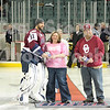 "<a href=""http://www.hockeydb.com/ihdb/stats/pdisplay.php?pid=78656"" target = ""stats"">Ian  Keserich</a> (#31) received an award."