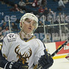 "<a href=""http://www.hockeydb.com/ihdb/stats/pdisplay.php?pid=73675"" target = ""stats"">Jeff  Hazelwood</a> (#26)"
