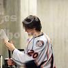 """<a href=""""http://www.hockeydb.com/ihdb/stats/pdisplay.php?pid=90751"""" target = """"stats"""">Derek  Pallardy</a> (#20)"""