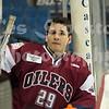 """<a href=""""http://www.hockeydb.com/ihdb/stats/pdisplay.php?pid=92949"""" target = """"stats"""">Rob  Mattison</a> (#29)"""