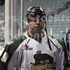 """<a href=""""http://www.hockeydb.com/ihdb/stats/pdisplay.php?pid=78990"""" target = """"stats"""">Matt  Summers</a> (#19)"""