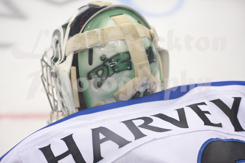 """<a href=""""http://www.hockeydb.com/ihdb/stats/pdisplay.php?pid=55386"""" target = """"stats"""">Jeff Harvey</a> (# )"""