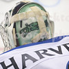 "<a href=""http://www.hockeydb.com/ihdb/stats/pdisplay.php?pid=55386"" target = ""stats"">Jeff Harvey</a> (# )"