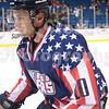 """<a href=""""http://www.hockeydb.com/ihdb/stats/pdisplay.php?pid=93756"""" target = """"stats"""">John Mori</a> (#10)"""