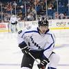 """<a href=""""http://www.hockeydb.com/ihdb/stats/pdisplay.php?pid=72431"""" target = """"stats"""">Jordan Little</a> (#8)"""