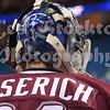 """<a href=""""http://www.hockeydb.com/ihdb/stats/pdisplay.php?pid=78656"""" target = """"stats"""">Ian Keserich</a> (#31)"""