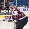 "<a href=""http://www.hockeydb.com/ihdb/stats/pdisplay.php?pid=89776"" target = ""stats"">Trevor Cann</a> (#35)"