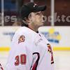 "<a href=""http://www.hockeydb.com/ihdb/stats/pdisplay.php?pid=76772"" target = ""stats"">Danny Battochio</a> (#30)"
