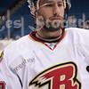 """<a href=""""http://www.hockeydb.com/ihdb/stats/pdisplay.php?pid=76774"""" target = """"stats"""">Josh Beaulieu</a> (#20)"""