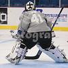 """<a href=""""http://www.hockeydb.com/ihdb/stats/pdisplay.php?pid=125660"""" target = """"stats"""">Brad Best</a> (#41)"""