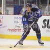 """<a href=""""http://www.hockeydb.com/ihdb/stats/pdisplay.php?pid=50121"""" target = """"stats"""">Scott Rozendal</a> (#27)"""