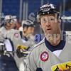 """<a href=""""http://www.hockeydb.com/ihdb/stats/pdisplay.php?pid=23863"""" target = """"stats"""">Todd Newton</a> (#55)"""