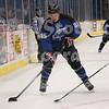 """<a href=""""http://www.hockeydb.com/ihdb/stats/pdisplay.php?pid=110619"""" target = """"stats"""">Sean Roulston</a> (#85)"""