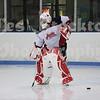 """<a href=""""http://www.hockeydb.com/ihdb/stats/pdisplay.php?pid=125660"""" target=""""stats"""">Brad Best</a>"""
