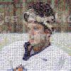 ZF21_18334401 Mosaic