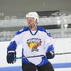 "<a href=""http://www.hockeydb.com/ihdb/stats/pdisplay.php?pid=6007"" target=""stats"">Bruce Ramsay</a>"