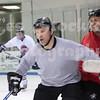 """<a href=""""http://www.hockeydb.com/ihdb/stats/pdisplay.php?pid=2100"""" target=""""stats"""">Taylor Hall</a>"""