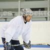 """<a href=""""http://www.hockeydb.com/ihdb/stats/pdisplay.php?pid=35106"""" target=""""stats"""">Derek Toninato</a>"""