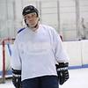 "<a href=""http://www.hockeydb.com/ihdb/stats/pdisplay.php?pid=2109"" target=""stats"">Craig Hamelin</a>"