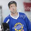 "<a href=""http://www.hockeydb.com/ihdb/stats/pdisplay.php?pid=21565"" target=""stats"">Corey MacIntyre</a>"