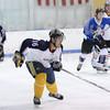 """<a href=""""http://www.hockeydb.com/ihdb/stats/pdisplay.php?pid=97869"""" target=""""stats"""">Jason Weeks</a>"""