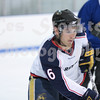 "<a href=""http://www.hockeydb.com/ihdb/stats/pdisplay.php?pid=97869"" target=""stats"">Jason Weeks</a>"