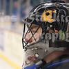 """<a href=""""http://www.hockeydb.com/ihdb/stats/pdisplay.php?pid=55005"""" target = """"stats"""">Adam Russo</a> (#1)"""