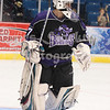 "<a href=""http://www.hockeydb.com/ihdb/stats/pdisplay.php?pid=106903"" target = ""stats"">Mark Guggenberger</a> (#27)"