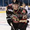 """<a href=""""http://www.hockeydb.com/ihdb/stats/pdisplay.php?pid=45176"""" target = """"stats"""">Shawn Limpright</a> (#26)"""