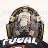 """<a href=""""http://www.hockeydb.com/ihdb/stats/pdisplay.php?pid=103562"""" target = """"stats"""">Brad Fogal</a> (#1)"""