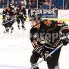 """<a href=""""http://www.hockeydb.com/ihdb/stats/pdisplay.php?pid=93732"""" target = """"stats"""">Brandon Marino</a> (#13)"""