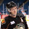 """<a href=""""http://www.hockeydb.com/ihdb/stats/pdisplay.php?pid=55076"""" target = """"stats"""">Jason Kostadine</a> (#10)"""