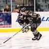 """<a href=""""http://www.hockeydb.com/ihdb/stats/pdisplay.php?pid=78358"""" target = """"stats"""">Justin Chwedoruk</a> (#18)"""