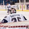 """<a href=""""http://www.hockeydb.com/ihdb/stats/pdisplay.php?pid=102322"""" target = """"stats"""">Mike Garmin</a> (#35)"""