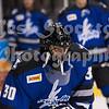 """<a href=""""http://www.hockeydb.com/ihdb/stats/pdisplay.php?pid=76844"""" target = """"stats"""">Ryan  MacDonald</a> (#30)"""