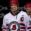 Tyler Butler (#23)