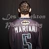 Kyle Mariani (5)