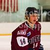 Nolan Matsen (14)