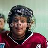 Bobby Watson (15)