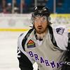 Erik Spady (#12)